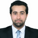 Profile picture of Omar RGUIBI