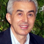 Profile picture of Mohamed Metalsi