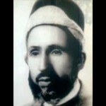Profile picture of الشيخ بكري Cheikh Bakri