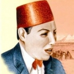 Profile picture of Salah Abdelhay  صالح عبدالحي