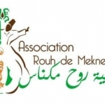 Profile picture of Festival Rouh Mekness