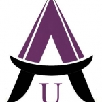 Profile picture of Art Union